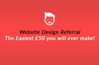 McCabe-Graphics-Newry-Web-Design-Referral