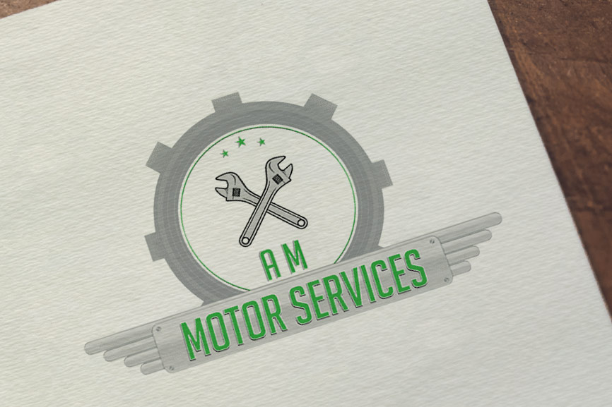 McCabe-Graphics-Web-Design-Newry-AM-Motor-Services