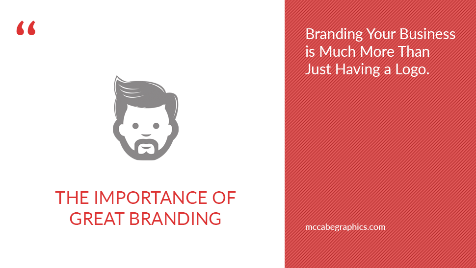 McCabe-Graphics-Importance-Branding