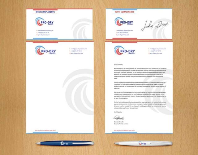Pro-Dry-Services-McCabe-Graphics-Newry