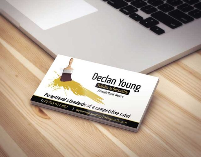 Declan-Young-Painting-McCabe-Graphics-Newry