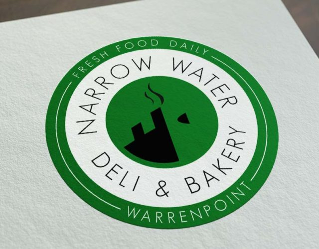 mccabe-graphics-newry-narrow-water-deli-logo