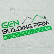 Building-Firm-Logo-Thumbnail-McCabe-Graphics