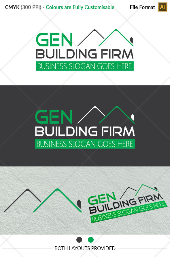 McCabe-Graphics-Building-Firm-Logo-Preview