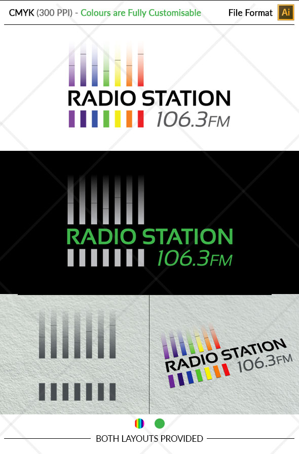 McCabe-Graphics-Radio-Logo-Preview