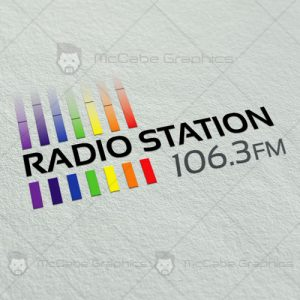 Radio-Logo-Thumbnail-McCabe-Graphics