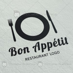 Restaurant-Logo-Thumbnail-McCabe-Graphics