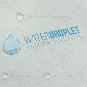 Water-Droplet-Logo-Thumbnail-McCabe-Graphics