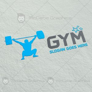 Weight-Lifter-Mockup-McCabe-Graphics