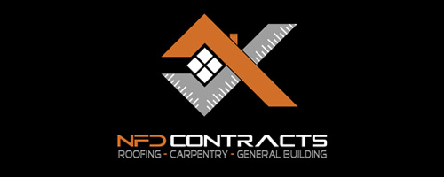 NFD Contracts Logo