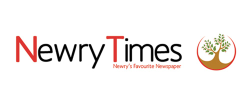 Newry Times