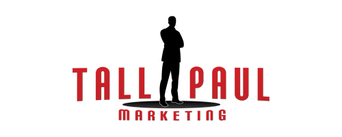 McCabe-Graphics-Newry-Client-Tall-Paul-Marketing