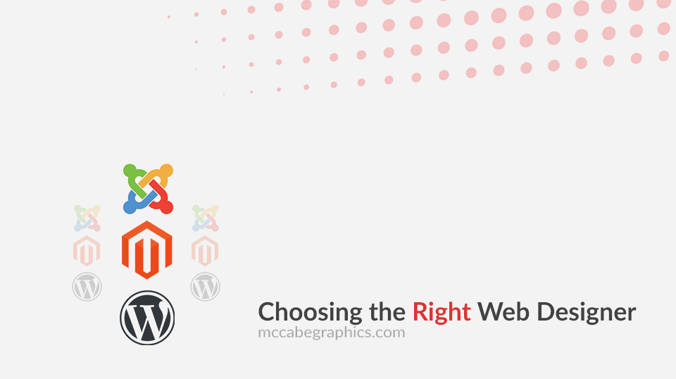 McCabe-Graphics-Newry-Choosing-the-Right-Web-Designer