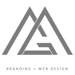 McCabe-Graphics-Newry-Web-Design-Logo
