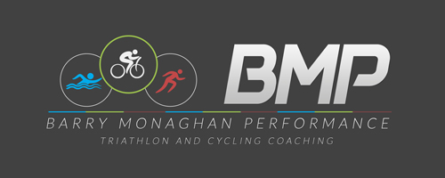McCabe-Graphics-Web-Design-Newry-Barry-Monaghan-Performance-Logo