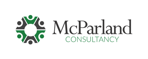 McCabe-Graphics-Web-Design-Newry-McParland-Consultancy-HR-Newry