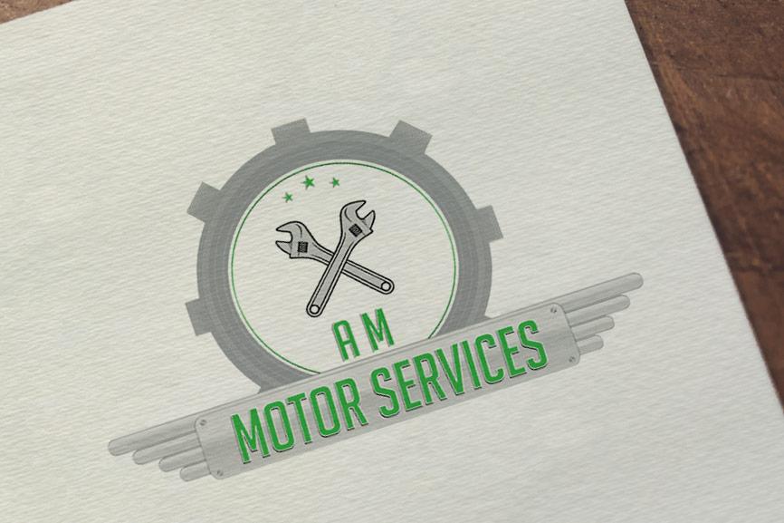 McCabe-Graphics-Web-Design-Newry-AM-Motor-Services