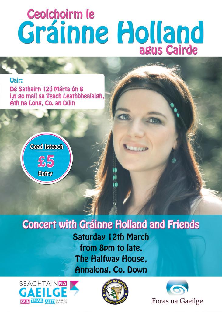 Seachtain-na-Gaeilge-Grainne-Holland-Concert-McCabe-Graphics-730x1024