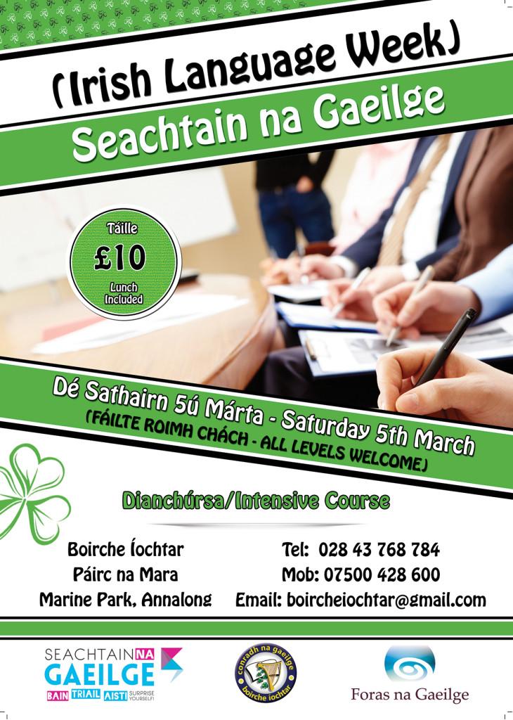 Seachtain-na-Gaeilge-Intensive-Course-McCabe-Graphics-730x1024