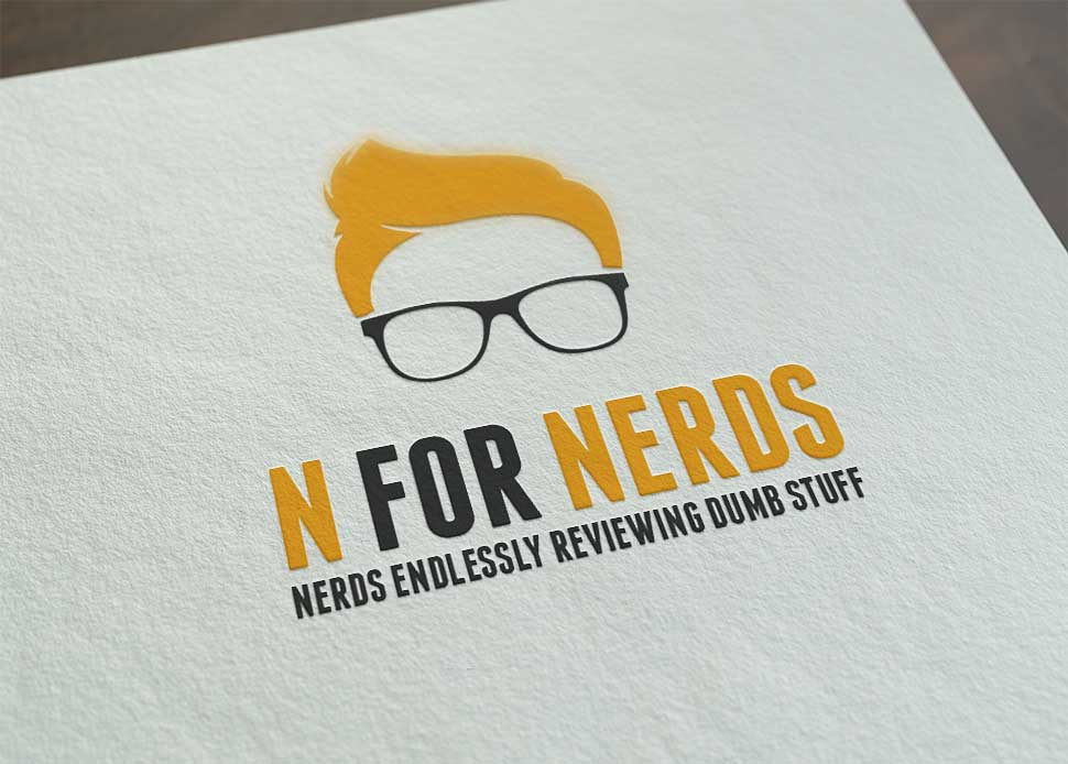 mccabe-graphics-newry-n-for-nerds-portfolio
