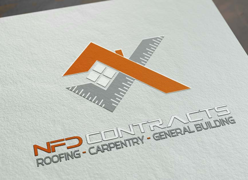 mccabe-graphics-newry-nfd-contracts