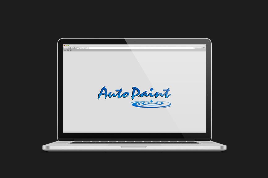 McCabe-Graphics-Web-Design-Newry-Autopaint-Website