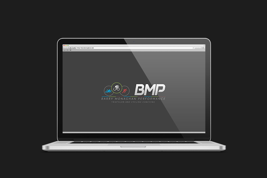 McCabe-Graphics-Web-Design-Newry-Barry-Monaghan-Performance-Website