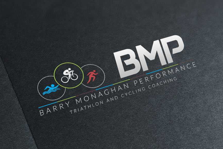 McCabe-Graphics-Web-Design-Newry-Barry-Monaghan-Performance