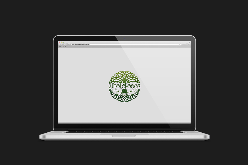 McCabe-Graphics-Web-Design-Newry-Wholefoods-Direct-Ltd-Website