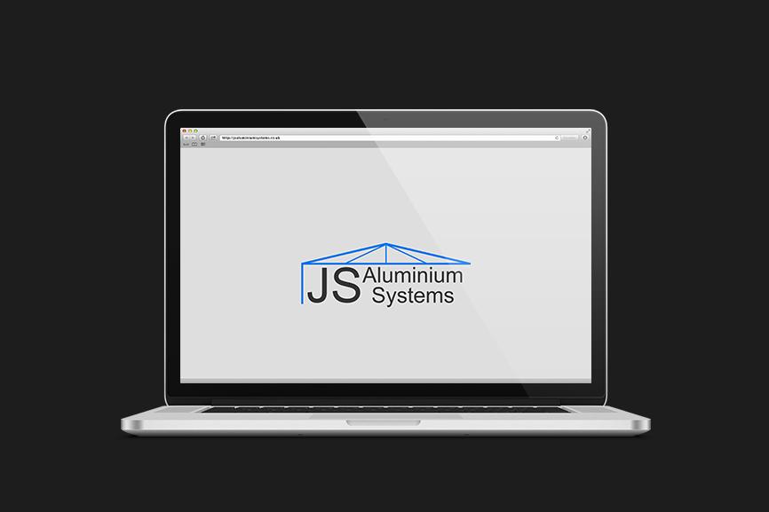 McCabe-Graphics-Newry-Graphics-and-Web-Design-JS-Aluminium-Systems-Newry-Website