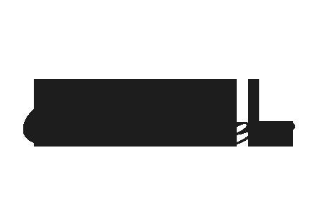 The-Oliver-McCabe-Graphics-Northern-Ireland