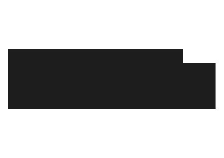 Web-Designer-Northern-Ireland-McCabe-Graphics-Floortherm-Renewables