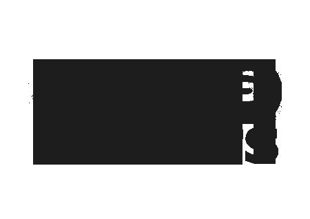 Web-Designer-Northern-Ireland-McCabe-Graphics-Quinns-Carpets