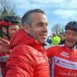 Barry-Monaghan-Performance-Newry-Triathlon-and-Cycling-McCabe-Graphics